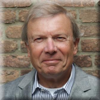 Bert van Silfhout