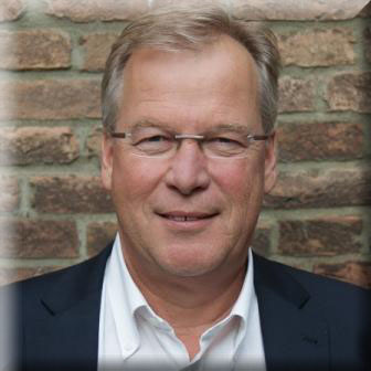 Henry van Langeveld