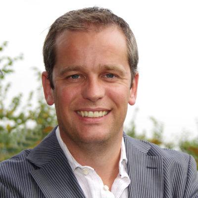 Jeroen Bosma